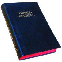 Ekegusii Bible 052P - KES. 870
