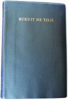 Kalenjin Bible 052 ISBN 9789966480613 – KES. 870