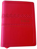 Swahili Bible UV 022MCR