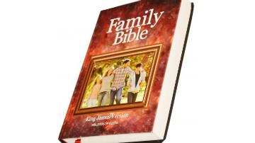 familyBible