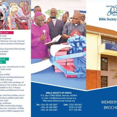 Membership-Brochure1