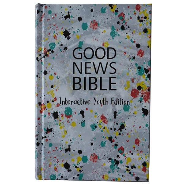 GNB-INTERACTIVE-BIBLE-600-BY-600